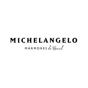 michelangelobrasil_preto
